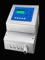二氧化氯檢測報警器RBK-6000 ,二氧化氯報警器