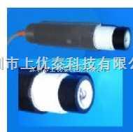 PH值电极,Gp-100工业电极,工业PH电极
