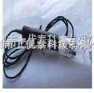 PH計電極,破鉻PH電極,破氰PH電極