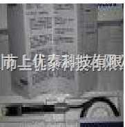 LE438pH复合电极,经济型梅特勒PH电极