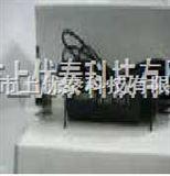 210A PH electrode工业PH电极,德国PH电极,进口PH电极