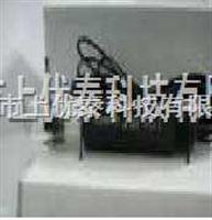 工业PH电极,德国PH电极,进口PH电极