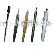 各種進口PH電極,進口工業PH電極,進口電極