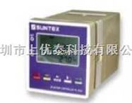 微電腦pH/ORP控制器,在線pH/ORP控制器,工業pH/ORP控制器