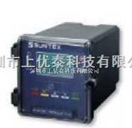 微電腦雙pH控制器,微電腦雙pH控制儀,微電腦雙ORP控制儀