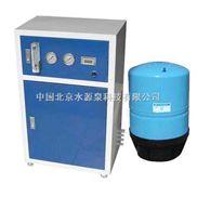 400加仑商用纯水机