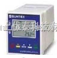 SUNTEX在线PH仪,微电脑PH/ORP控制器,PH/ORP计控制器