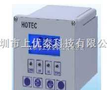 氧化还原电位ORP,标准型ORP控制器,标准型ORP仪表