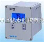 中国台湾HOTEC在线PH/ORP分析仪