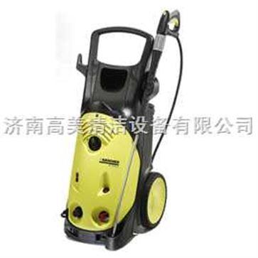 山东凯驰冷水高压清洗机HD10/23-4S