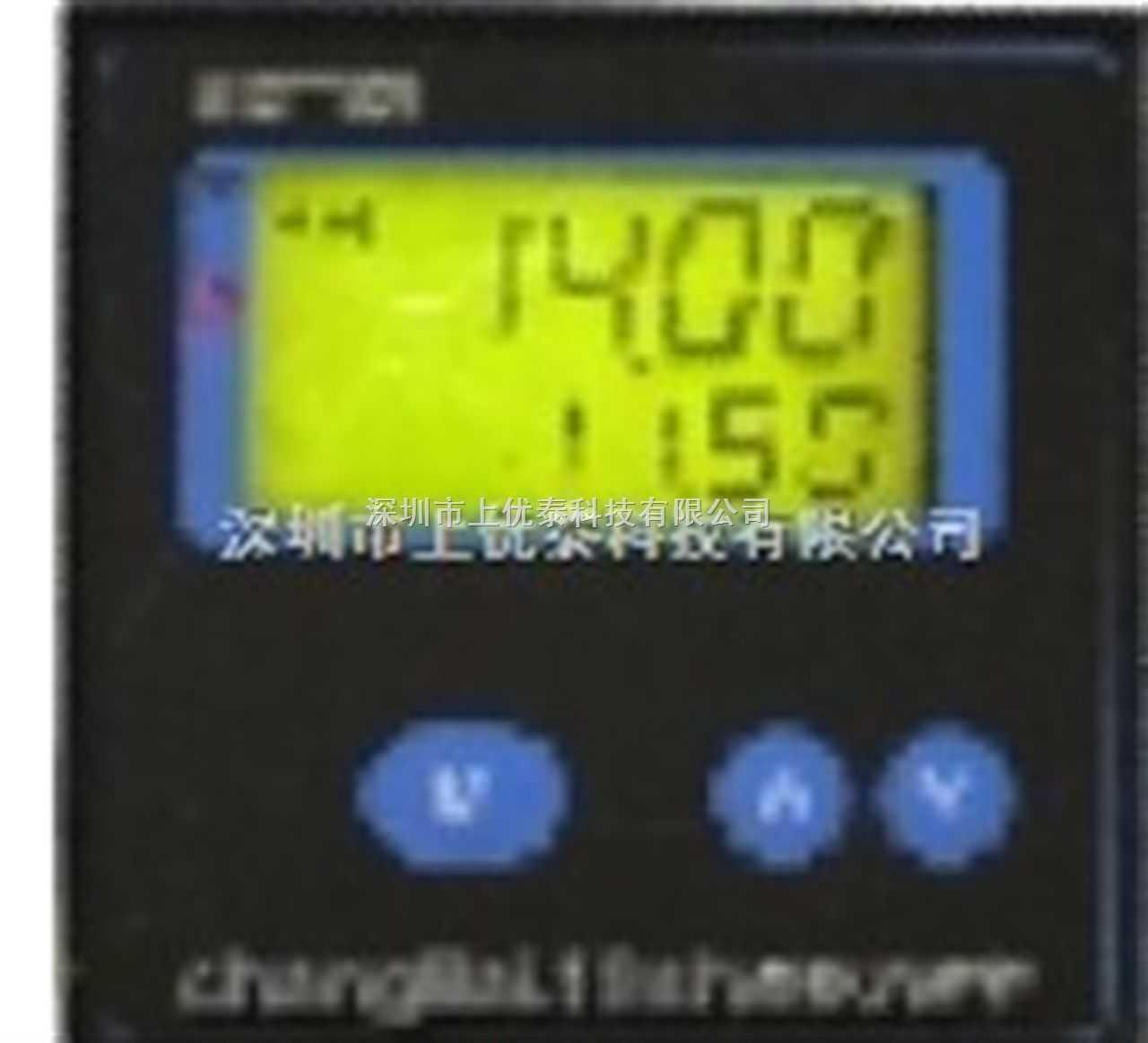 BETTER牌PH計,ph酸度計,ph/orp-2002