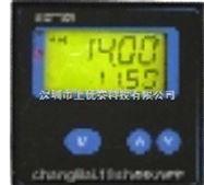 BETTER牌PH计,ph酸度计,ph/orp-2002