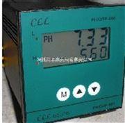 PH表,工業PH計,PH控制器
