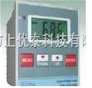 显影液PH计,显影液PH电极,显影液PH控制器