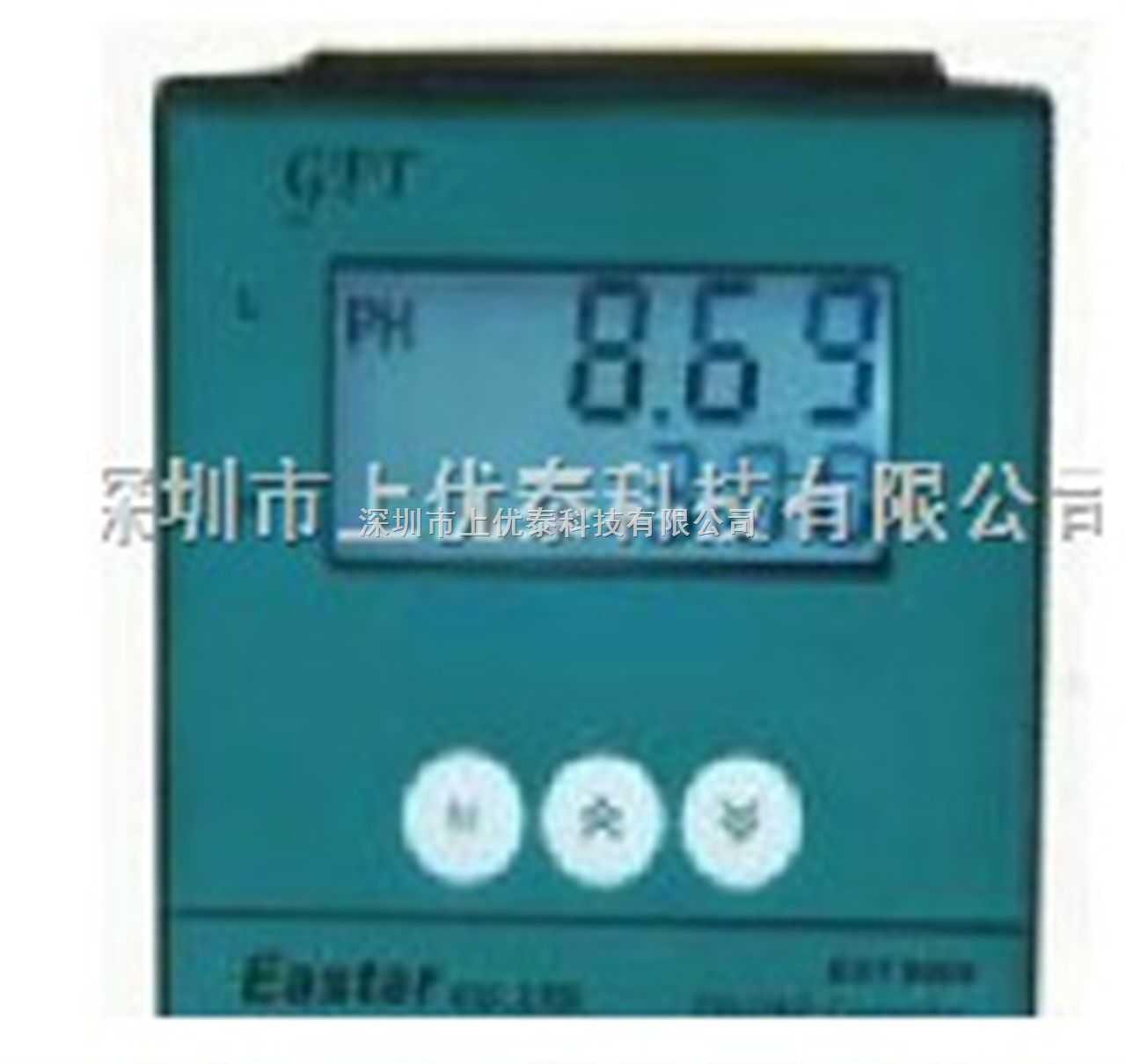 PH仪表,EST9000系列PH表