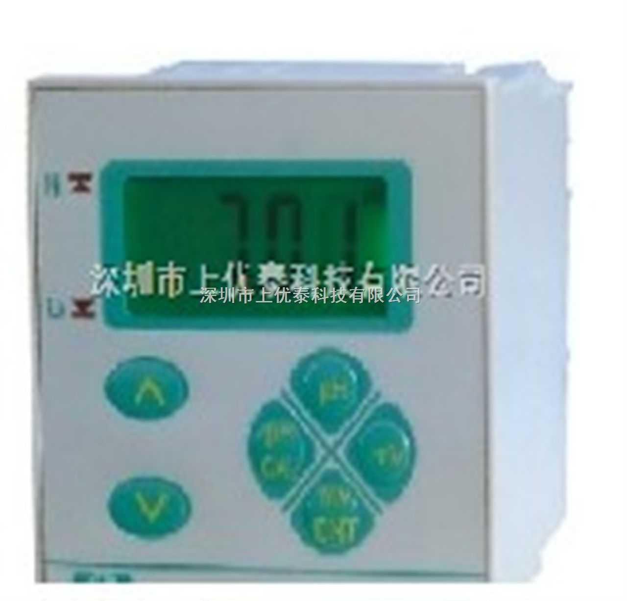 在線PH計,工業PH計,在線PH酸度計