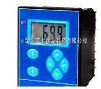 PH酸度計,工業PH酸度計,在線PH酸度計