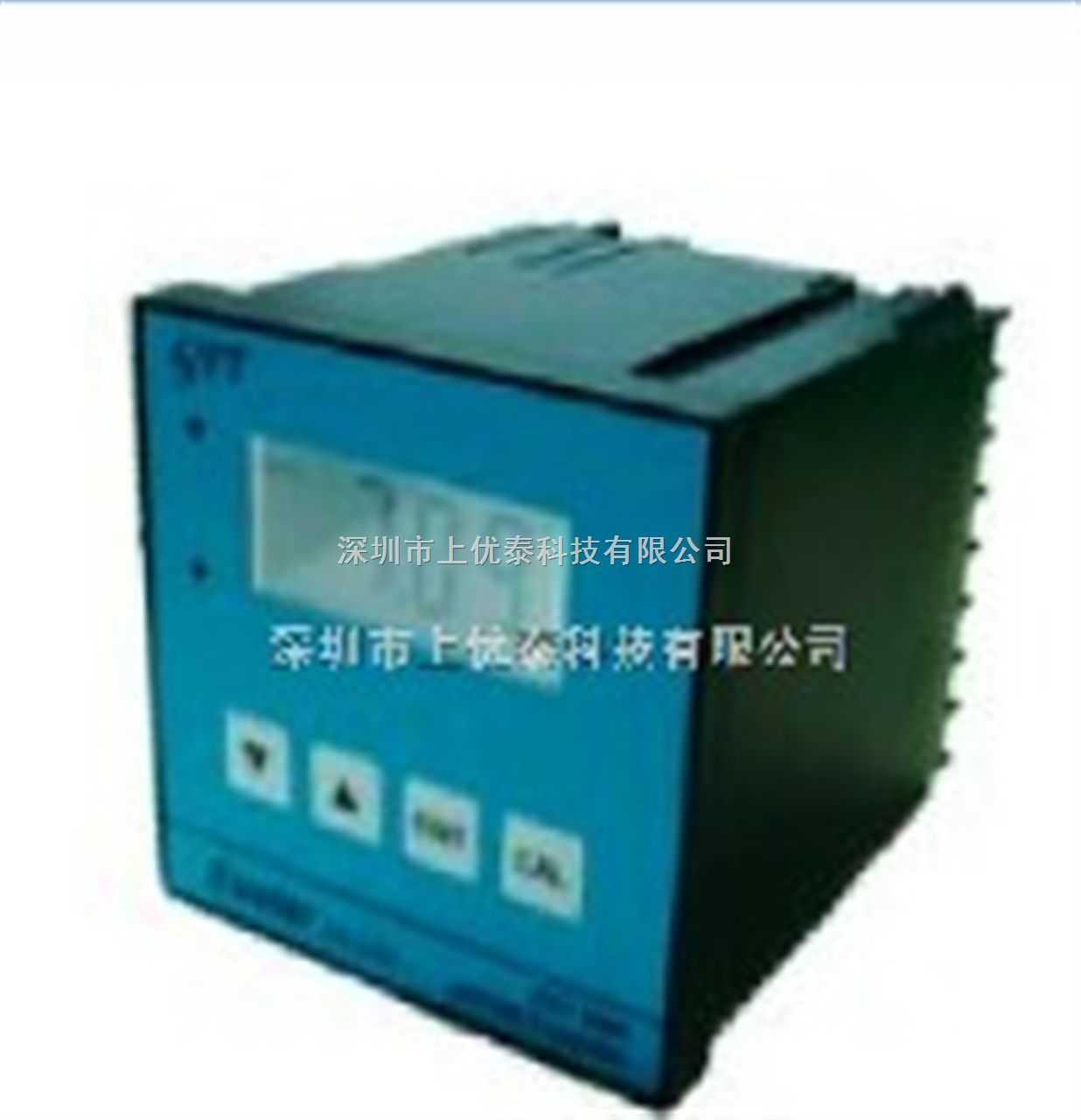 工業酸度計,在線酸度計,酸堿度控制器