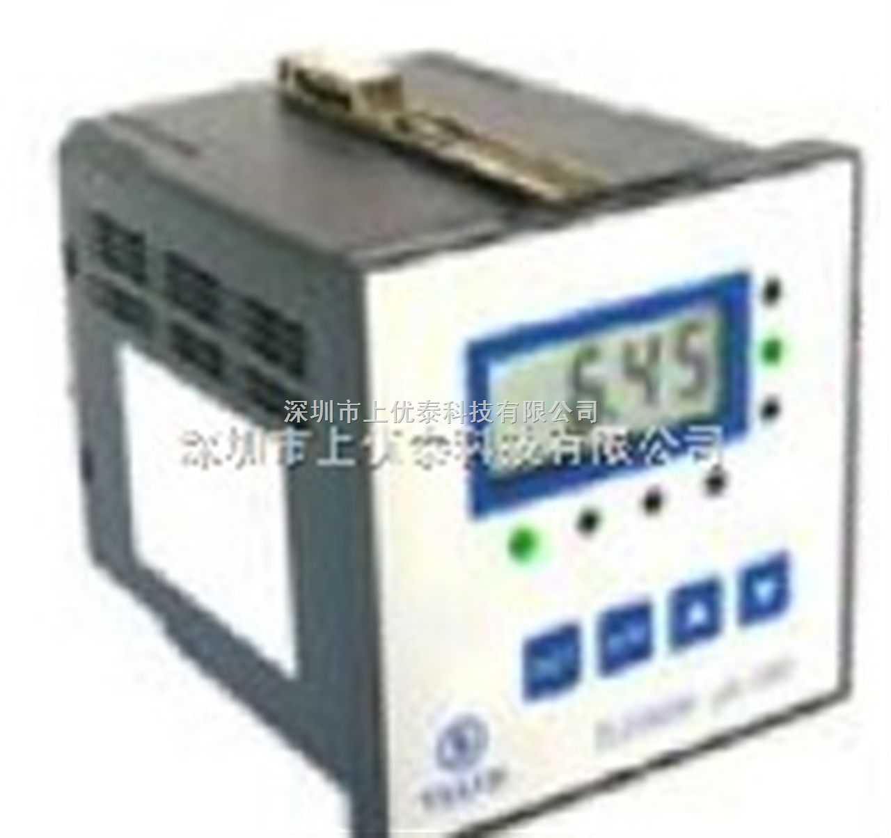 pH检测仪,pH计检测仪,pH仪表