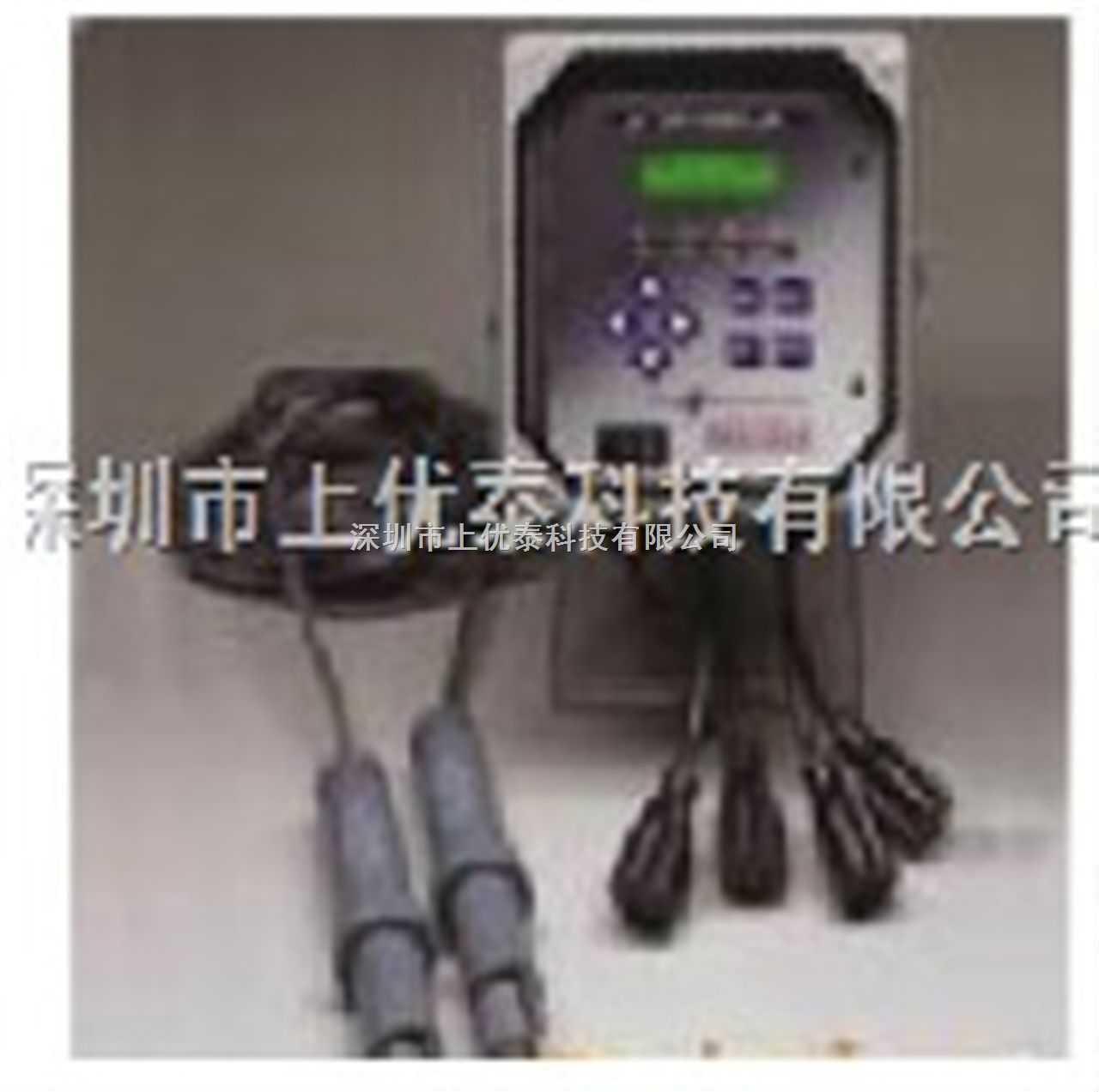 pH/ORP自动添加控制器,蚀刻PH/ORP控制器