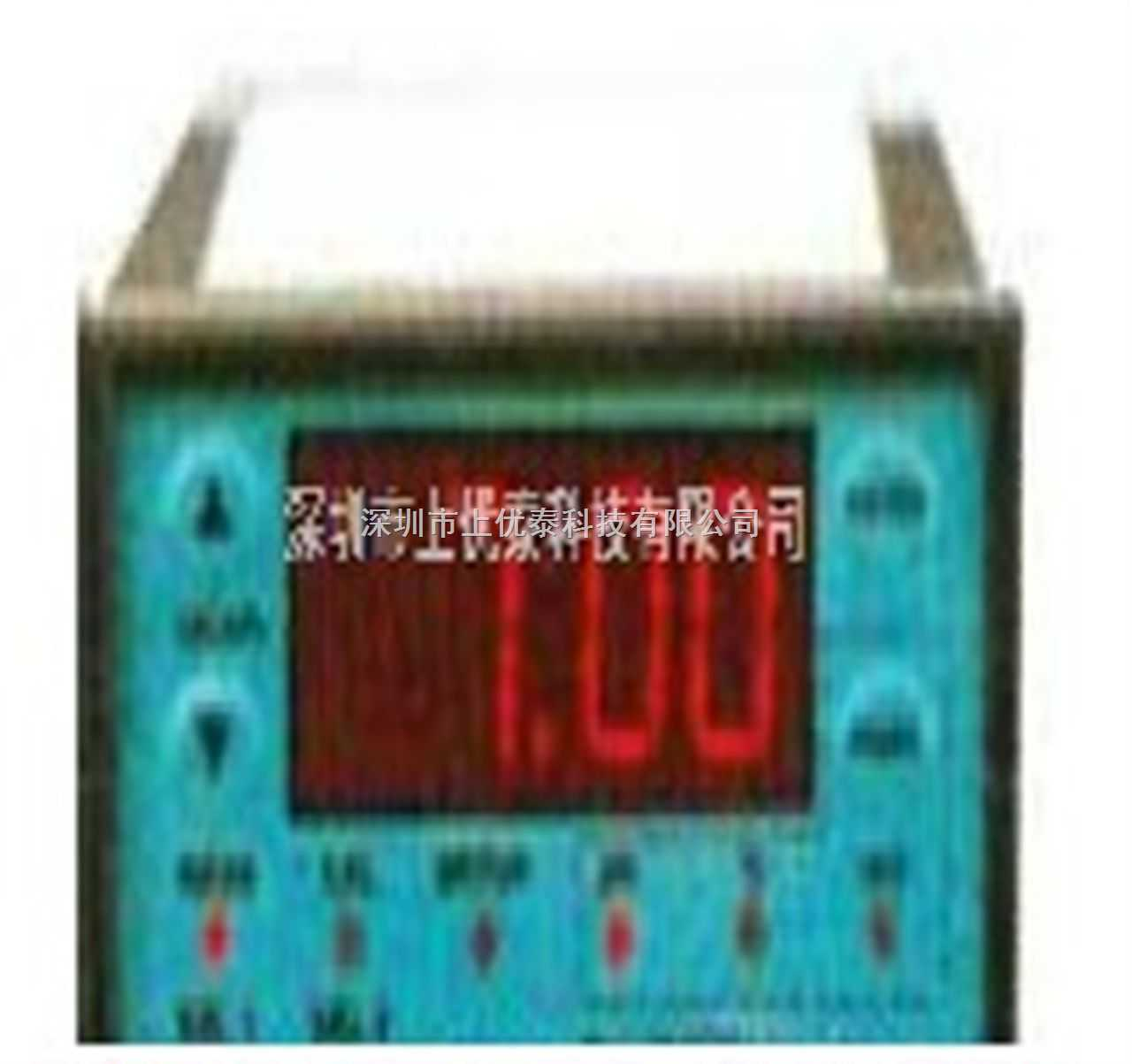 pH/ORP控制器,進口pH/ORP控制器,美國 pH/ORP控制器