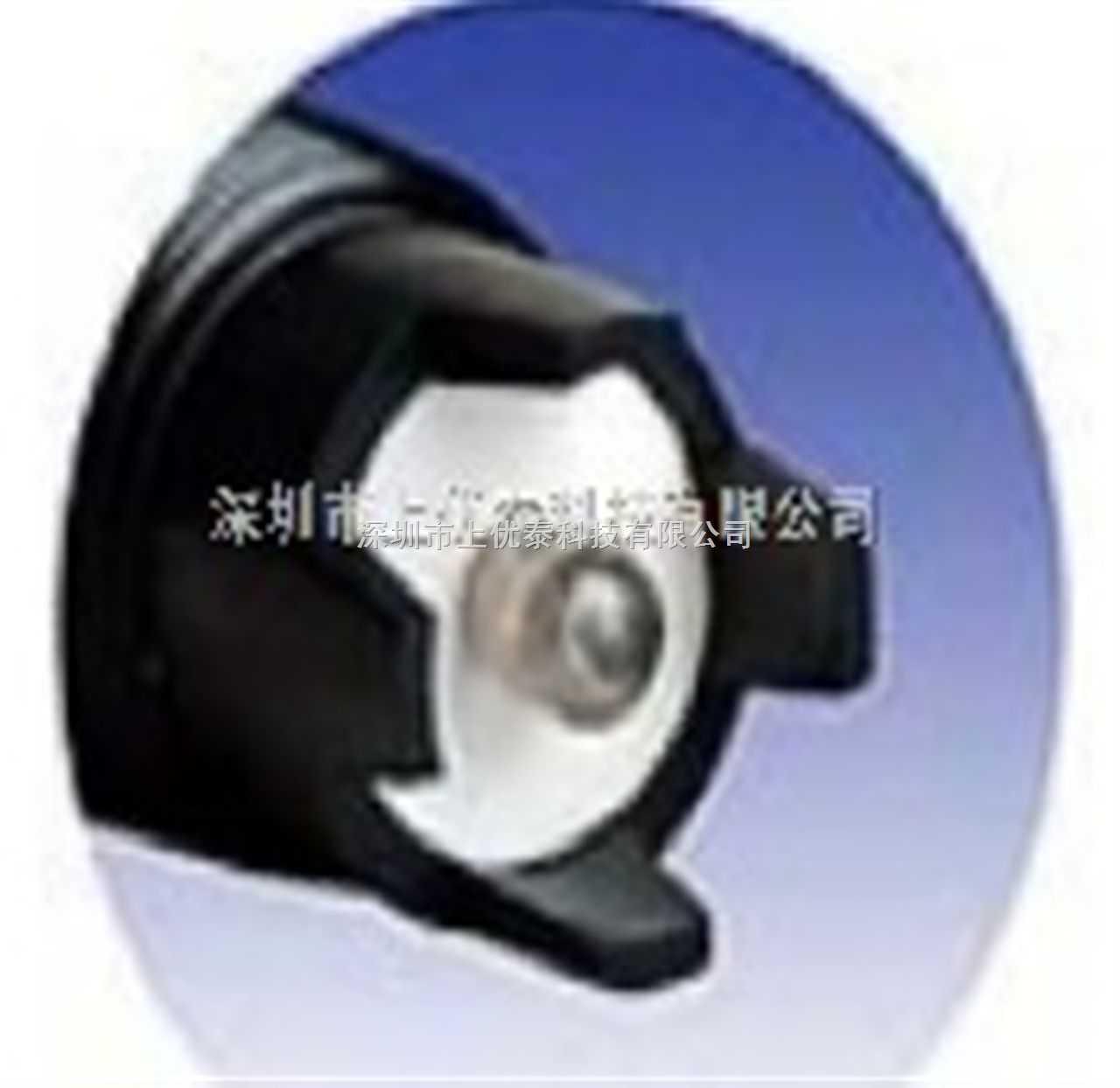 塑壳ORP电极,ORP复合电极,塑壳ORP复合电极