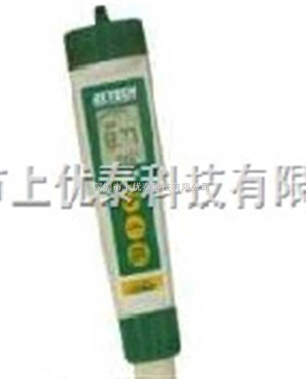 大屏幕ORP負電位筆,氧化反應電位ORP計