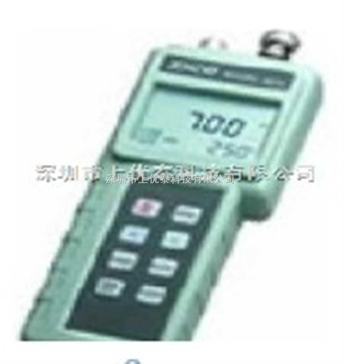 攜帶式負電位測試儀,便攜式負電位測試儀,手提式負電位測試儀