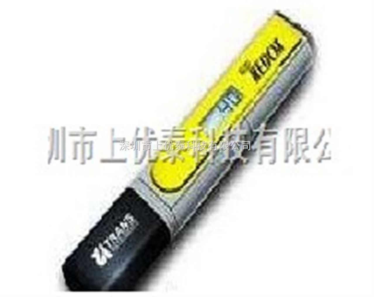 防水型氧化还原测试笔,氧化还原测试笔,防水型负电位笔