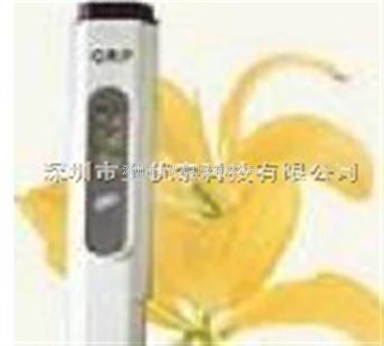 氧化反应电位笔(ORP笔)