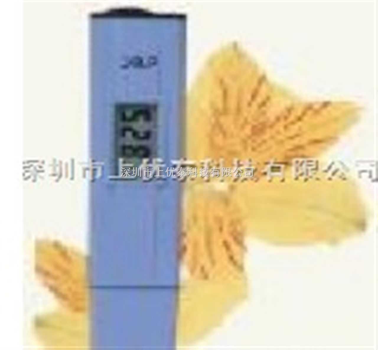 氧化還原電位筆,ORP電位測試筆(ORP正負電位筆)