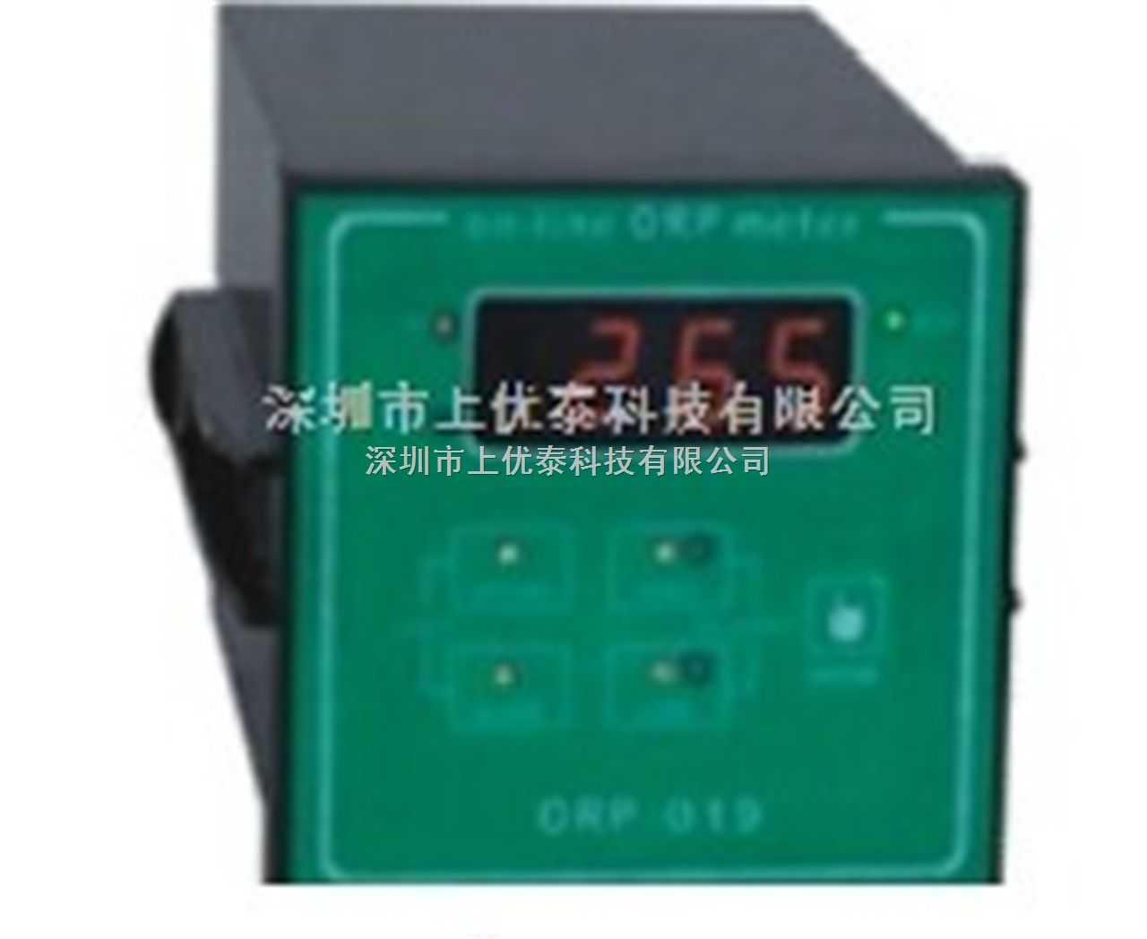 CLL-5型在线工业ORP控制器