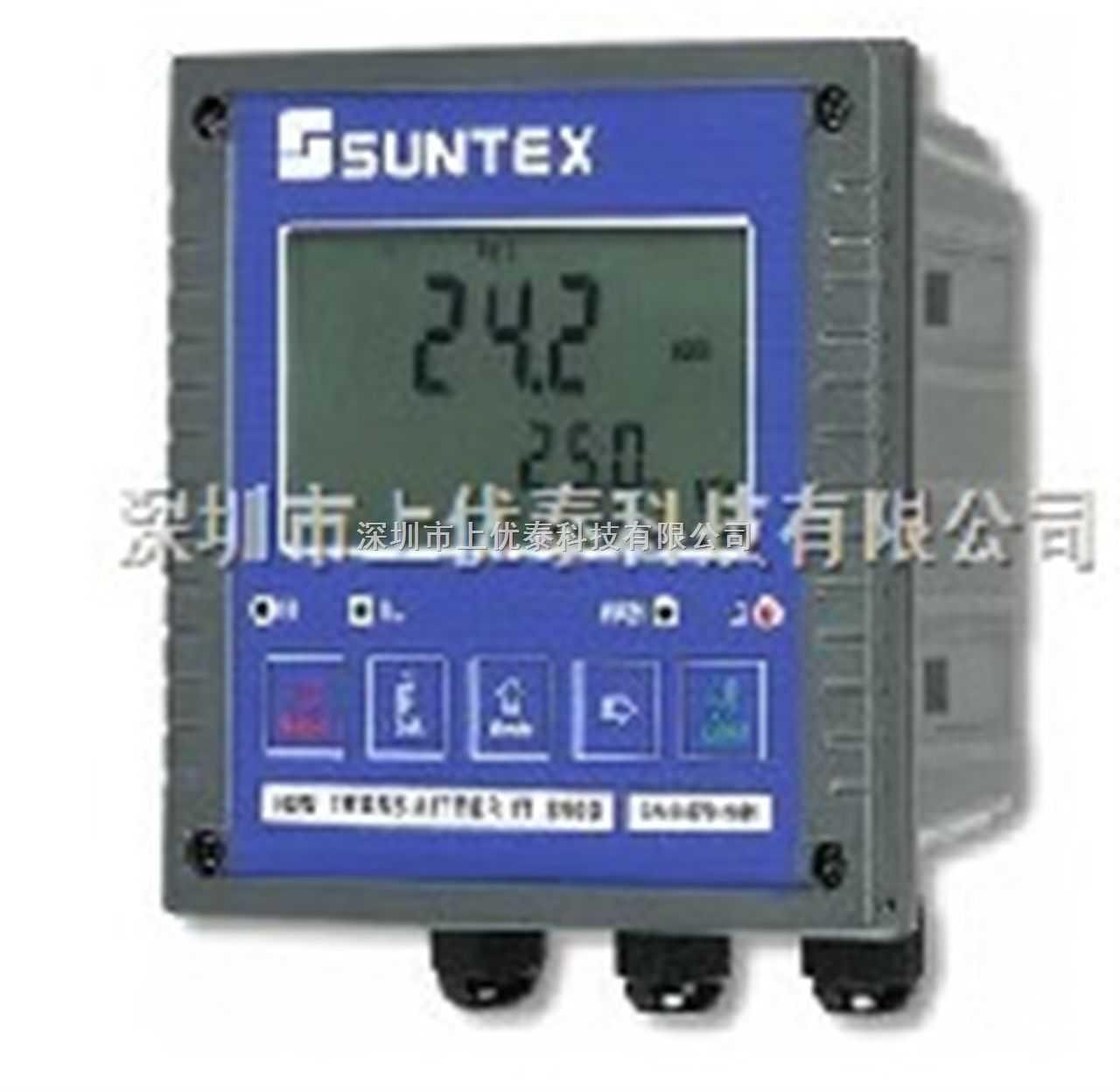 在線氟離子分析儀,氟離子濃度變送器,氟離子濃度控制器