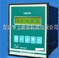 餘氯分析儀 ,餘氯測試儀 ,餘氯測定儀