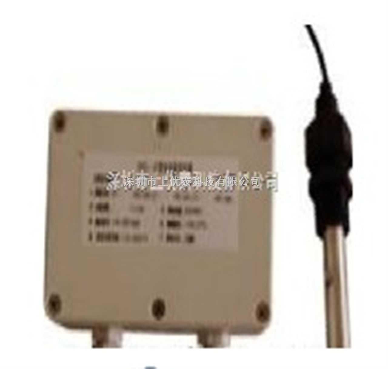 电导发送器,电导率发送器,电导率变送器