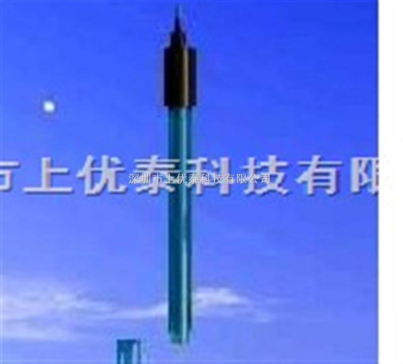實驗室ORP計電極,塑殼ORP復合電極,臺式ORP電極