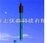 实验室ORP计电极,塑壳ORP复合电极,台式ORP电极