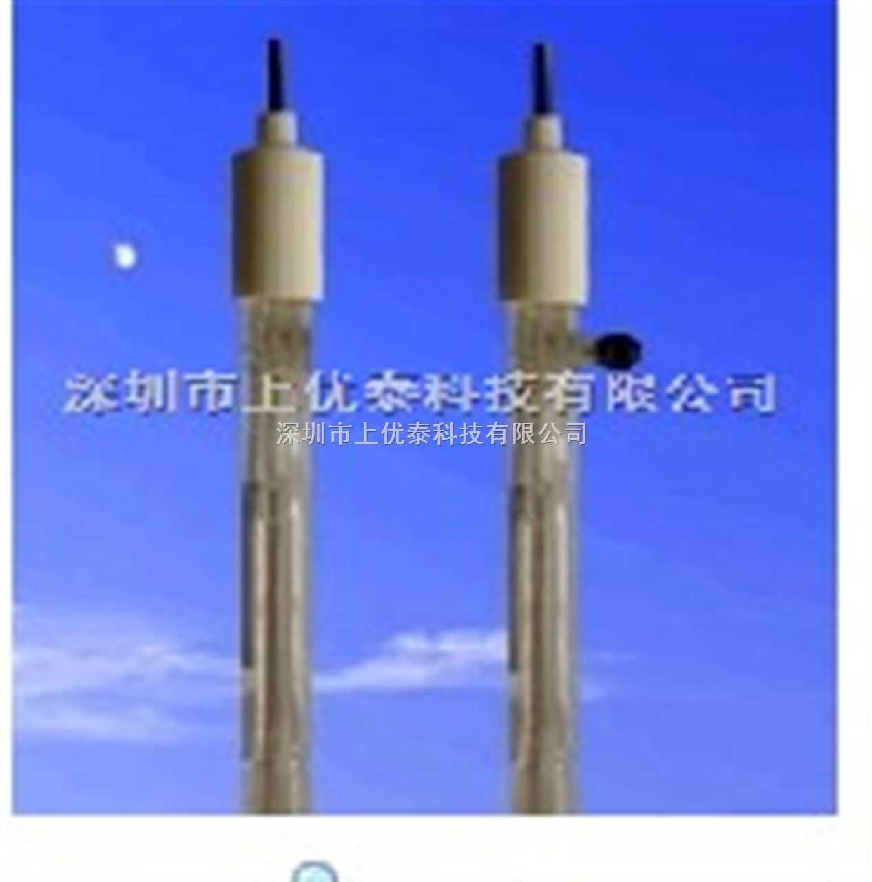 實驗室電極,特殊用途玻璃pH復合電極,特殊用途玻pH電極