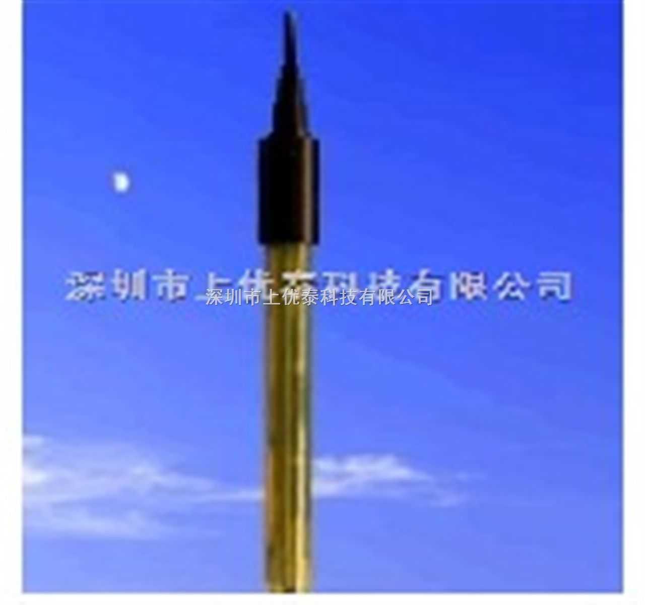 實驗室電極,特殊用途塑殼pH復合電極,特殊pH復合電極