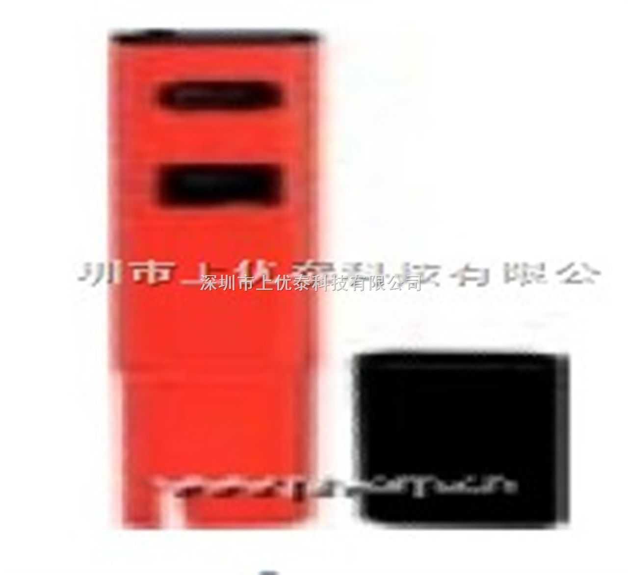 小范围笔式电导率仪,小量程笔式电导率仪