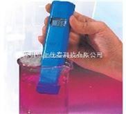 笔式电导率仪,携带电导率笔,口袋式电导率笔