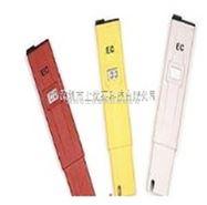 笔式电导度计,国产电导笔,深圳电导率笔