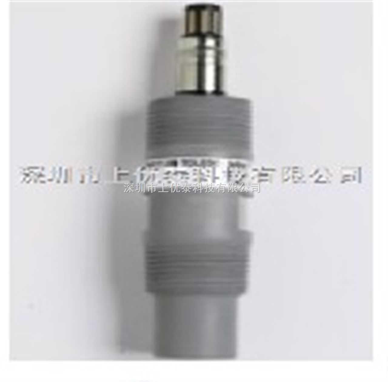 電導率電極,進口電導率電極,國產電導率電極
