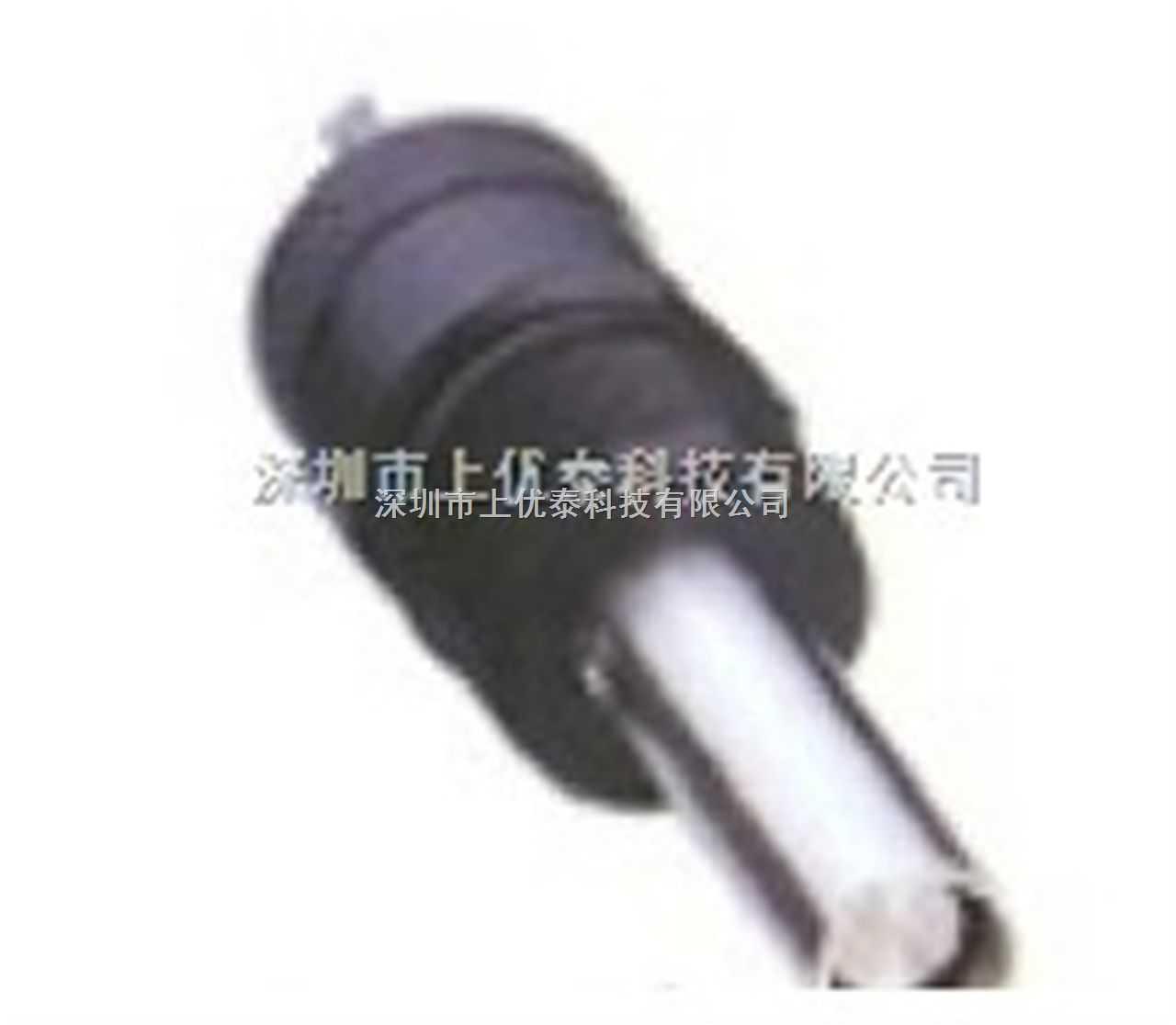 工業電導電極,深圳電導電極,廣東電導電極