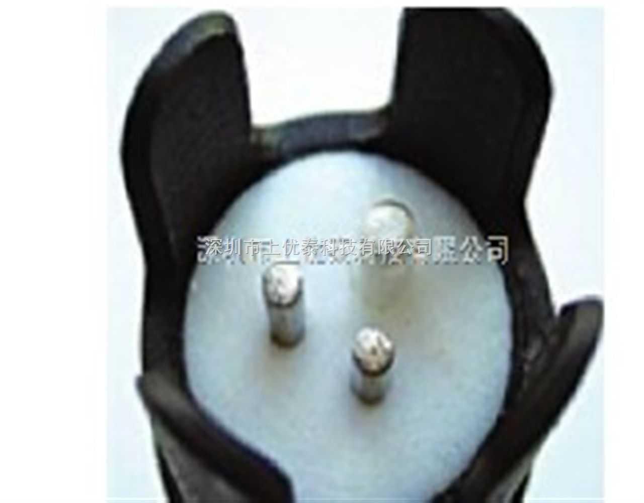 在線電導電極,塑殼電導電極,鉑金電導電極