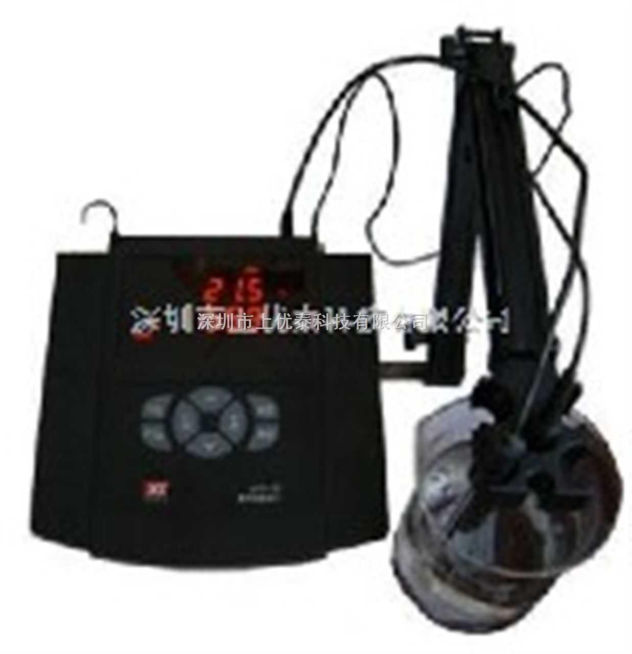 实验室电导率仪,中文台式电导率仪,化验室电导率仪