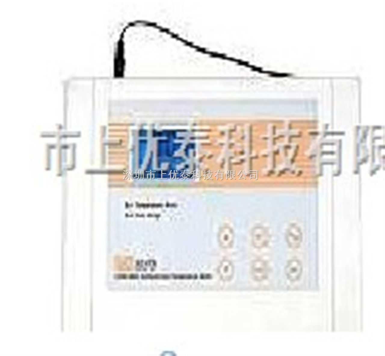 桌上型电导度计