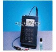 电导度测试笔仪