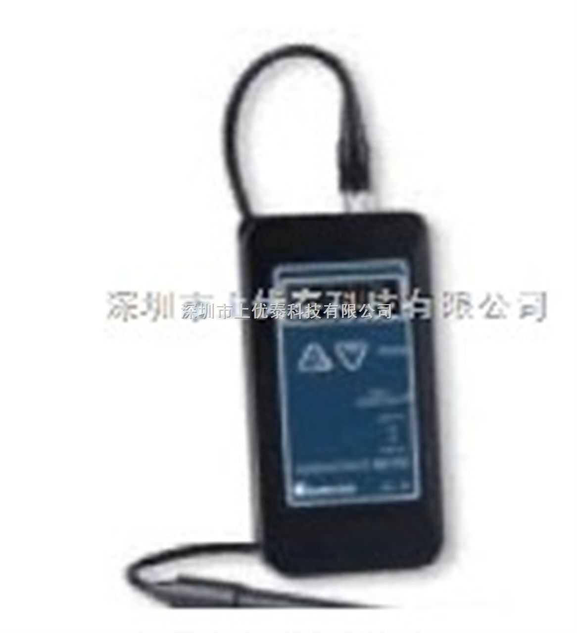 手提式電導度計,手提式電導率儀