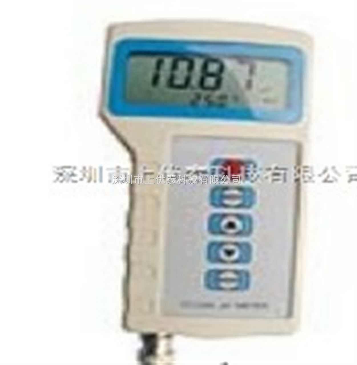 便攜式電導率儀,攜帶式電導率儀,便攜式電導度計